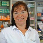 Unsere Fachberaterin Kerstin Thul steht Ihnen hier mit besonderen Fachkenntnissen zur Verfügung.